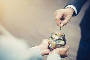 post closing liquidity in NYC
