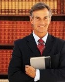 real estate attorney in new york