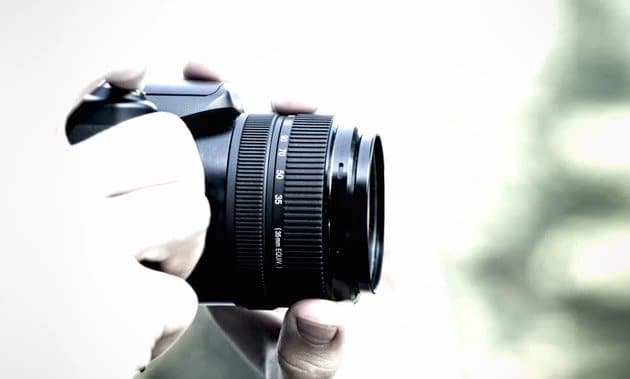 THE TOP 5 REASONS TO HIRE A REAL ESTATE PHOTOGRAPHER