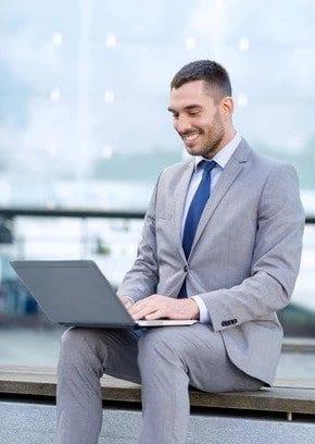 real estate transaction management - Board Package