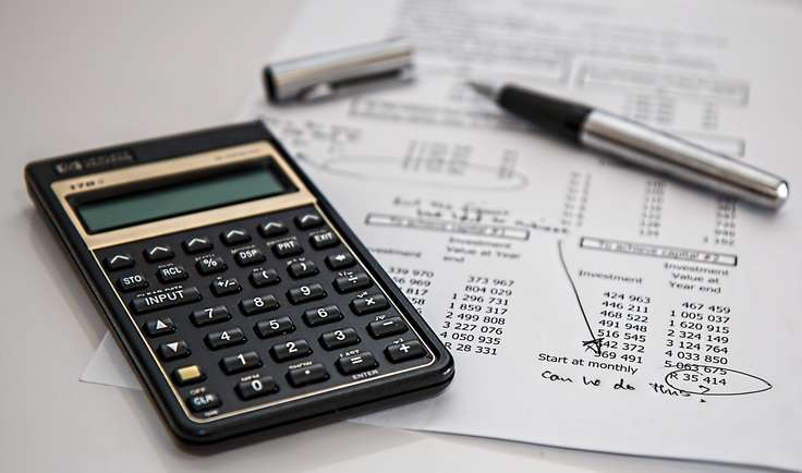 calculating the Flip tax in coop new york