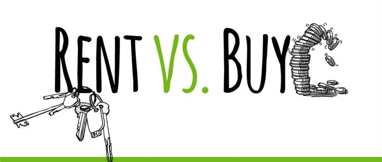Rent vs Buy NYC: Pros & Cons title