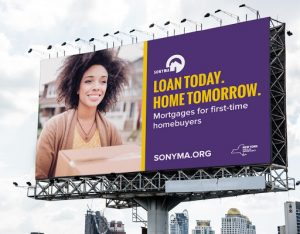 SONYMA loan