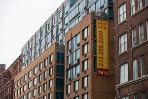 avoid broker fees NYC - no fee apartments
