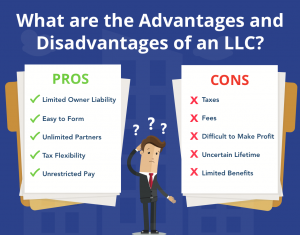 Llc In Nyc Real Estate Pros And Cons Nestapple New York