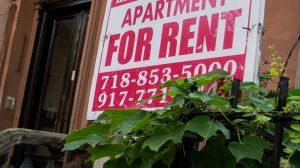 avoid broker fees NYC
