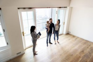 hings to look for when renting nyc apartment