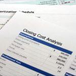 closing costs nyc