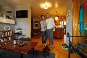 How to Determine If you can Afford to buy a home in NYC