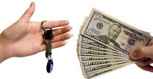 seller financing in nyc