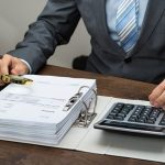 calculate the mortgage tax