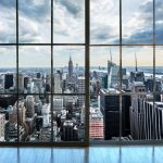 The Mortgage Recording Tax in NYC - real estate view