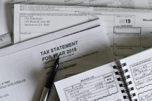 tax-benefits - Tax Benefits for Investment Properties