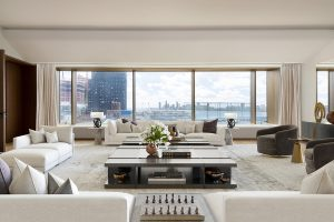 condos in new york