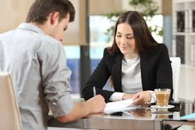 co signer on a mortgage