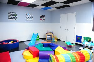play date room nyc