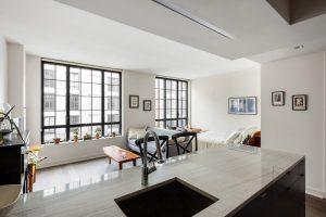 alcove studio in nyc