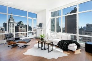 buy an investment in new york - real estate descriptive words and phrases