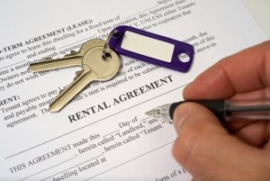 rental agreement Rules, And Fees