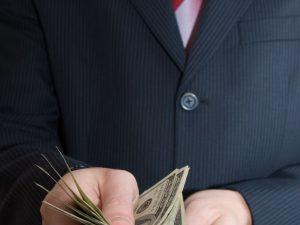rebate cash back