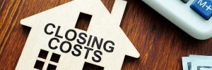closing costs in westchester - buyer closing costs westchester ny