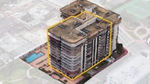 miami building collapse