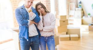 What Documents Do You Need When Buying A Home Without A Realtor?