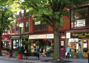 best towns in westchester