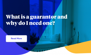 Are Guarantors Allowed Outside Of NYC?