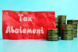 2021 Guide to NYC Cooperative and Condominium Tax Abatement