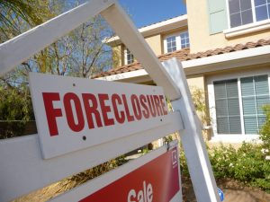 What Can You Do If You Are Facing Foreclosure in NYC